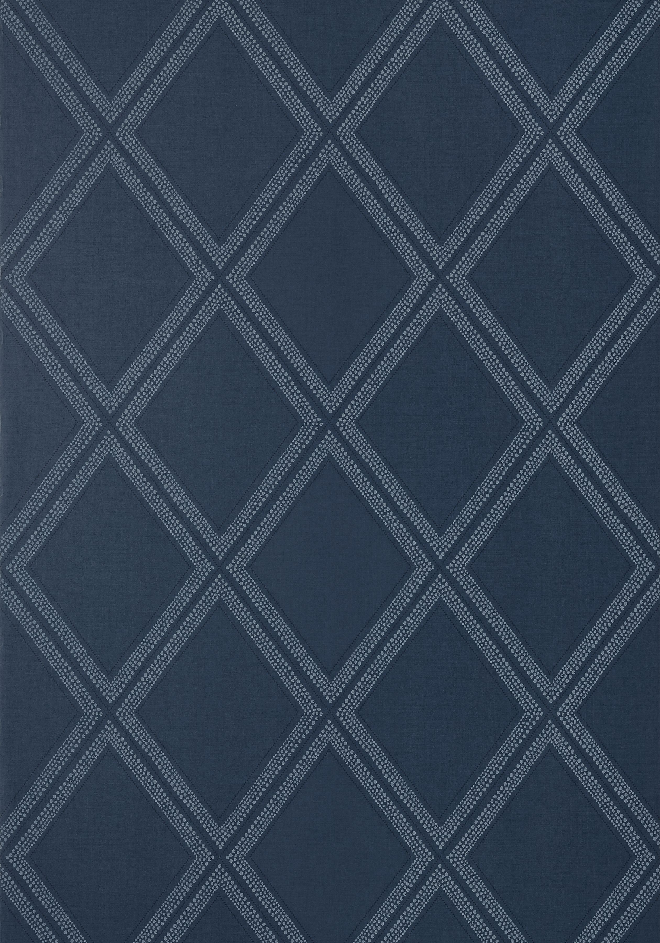 Diamond Head Navy T85056 Collection Greenwood From