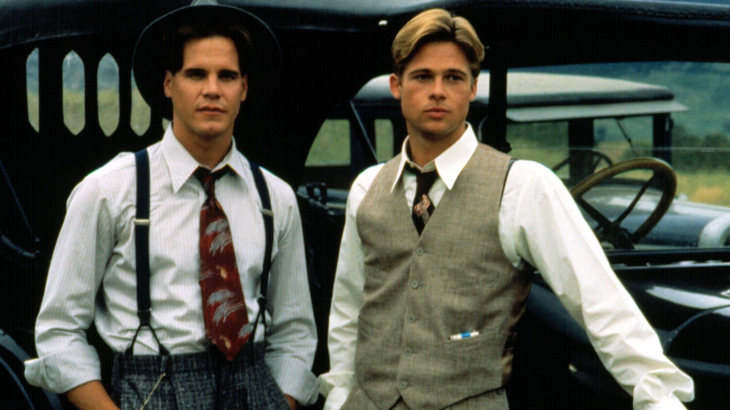 Sehen Aus Der Mitte Entspringt Ein Fluss 1992 Ganzer Film Stream Deutsch Komplett Online Aus Der Mitte Entspr Brad Pitt Peliculas De Brad Pitt Peliculas Tristes