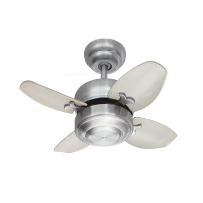 The Modi Mini Ceiling Fan Ceiling Fan Ceiling Fan With Light
