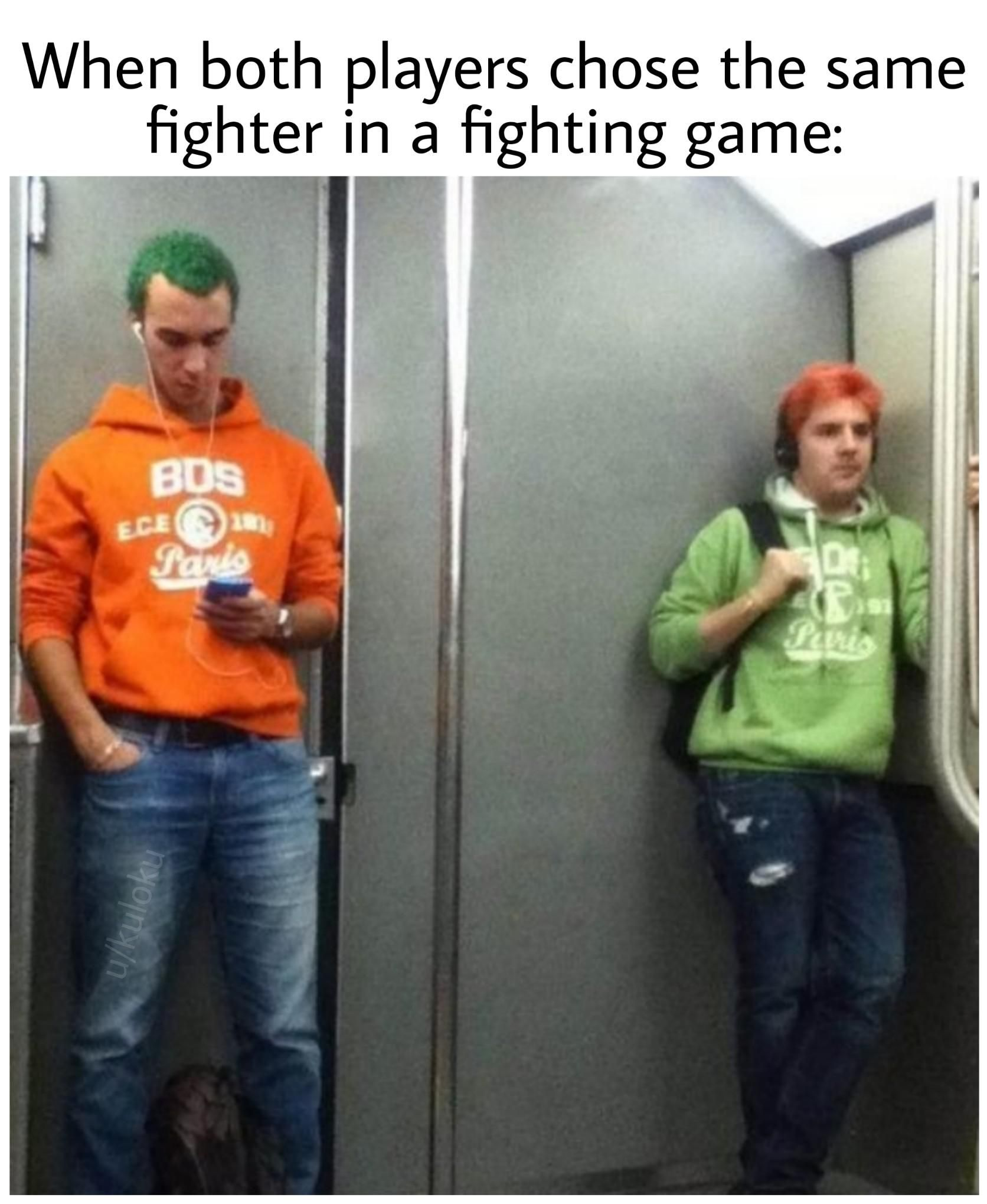 Ready Fight Memes Memes Funny In 2021 English Memes Memes All The Things Meme