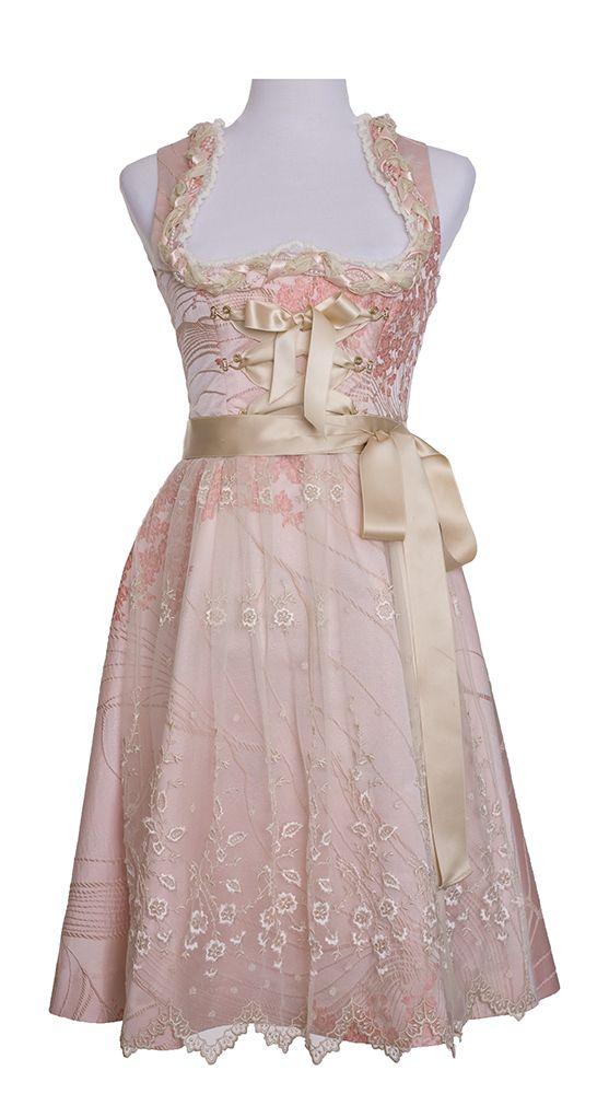 Dirndl | Wedding ideas | Pinterest | Moda vestidos, Juventud y ...