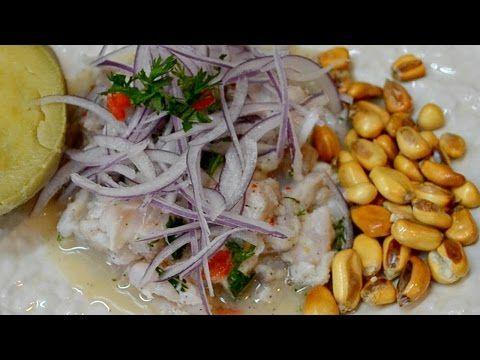 Cancha tostada maiz tostado peru youtube bordados 2 pinterest cancha tostada maiz tostado peru youtube forumfinder Choice Image