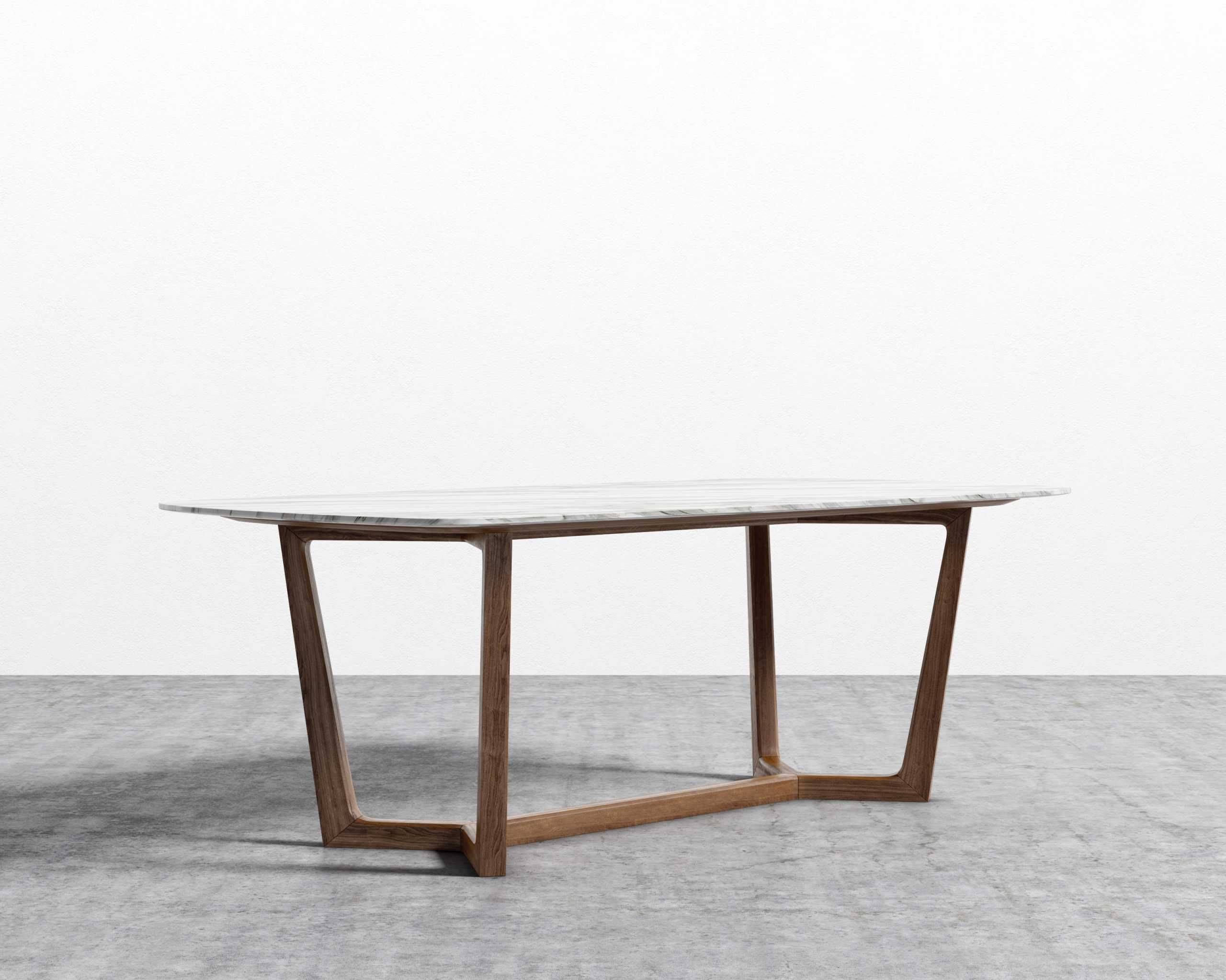 Evelyn Dining Table