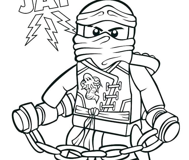 Jay Ninjago Coloring Page Free Printable Coloring Pages For Kids Lego Ninjago Coloring Page Jay The In 2020 Lego Coloring Pages Lego Coloring Ninjago Coloring Pages