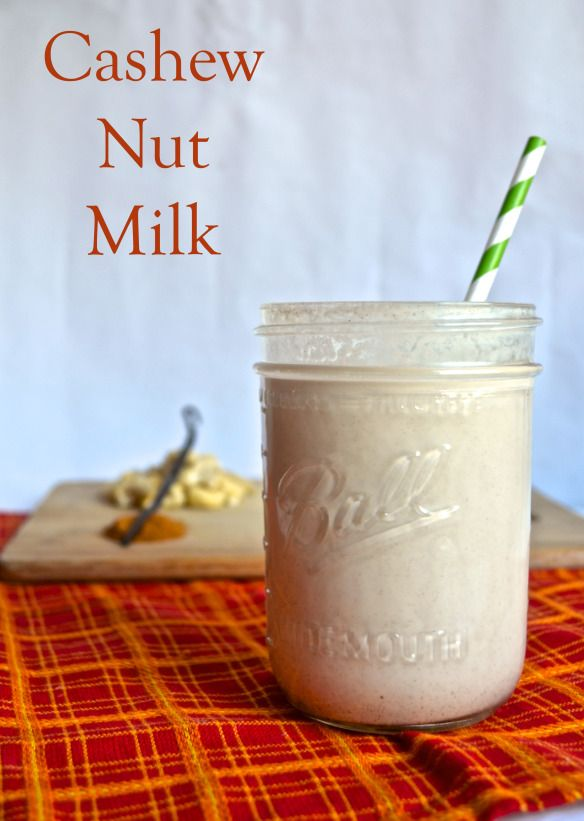 Cashew nut milk pale yellow diet and health stuff pinterest cashew nut milk pale yellow blueprint cleansevanilla malvernweather Choice Image