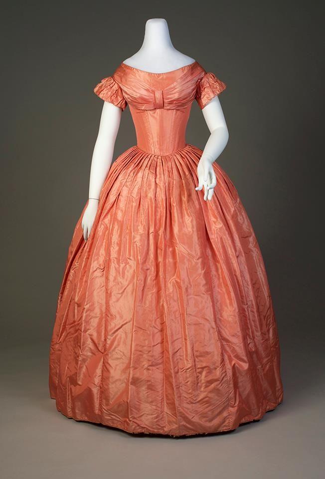Evening dress vs cocktail dress history