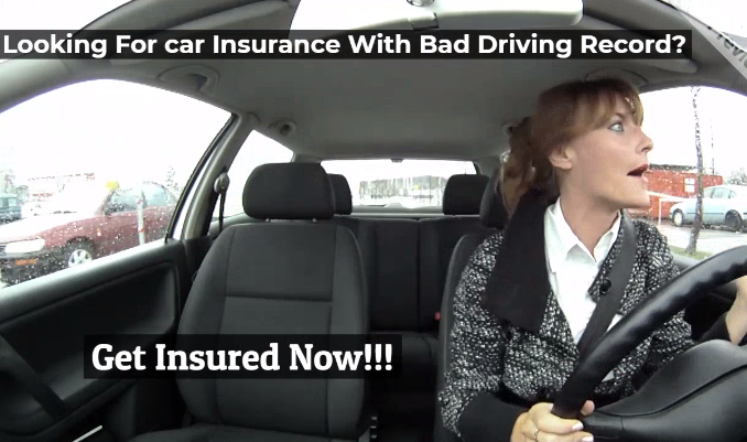 Pin by No Deposit Car Insurance Quotes on Cheap Car ...