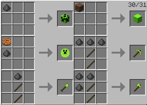 How To Make A Banner In Minecraft How To Make Banners Banner Minecraft