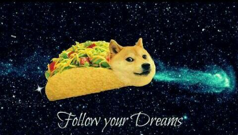 Pin By Javier Uzeta On Giggles 3 Doge Doge Meme Dreaming Of You