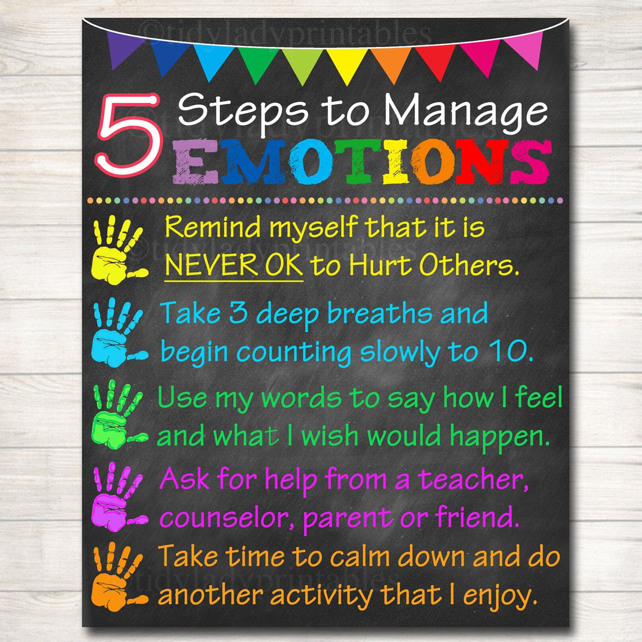 School Counselor Poster, Behavior Therapy, Child Therapist ...