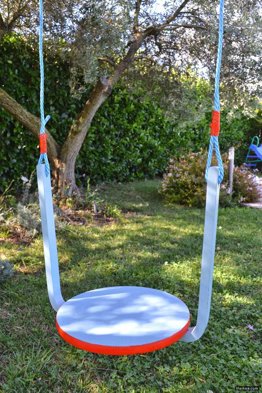 FROSTA SWING - http://www.theikea.com/home-design-ideas/frosta-swing.html