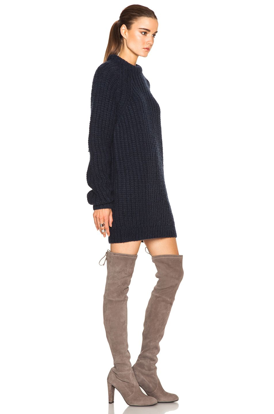 Amazing Cashmere Sweater Dress : The Best Cashmere Sweater Dress ...