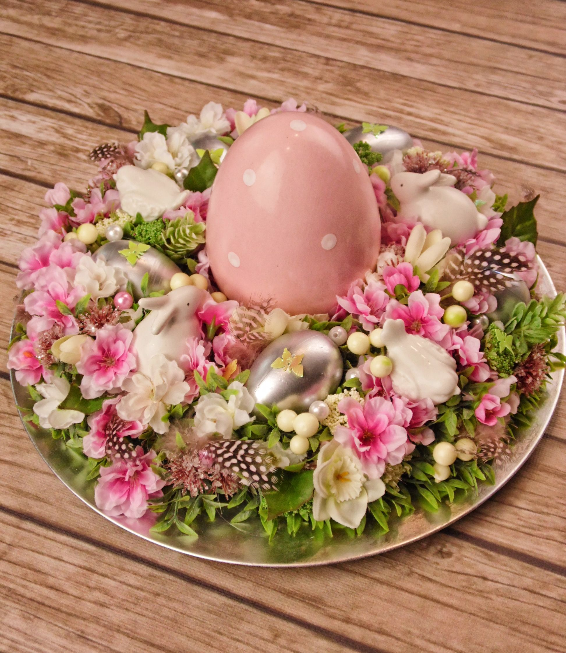 Pin On Dekoracje Wielkanocne