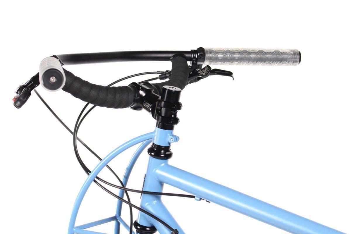 List Of Comfort Mtb Handlebars Bikepacking Com In 2020 Handlebar Bike Handlebars Bikepacking