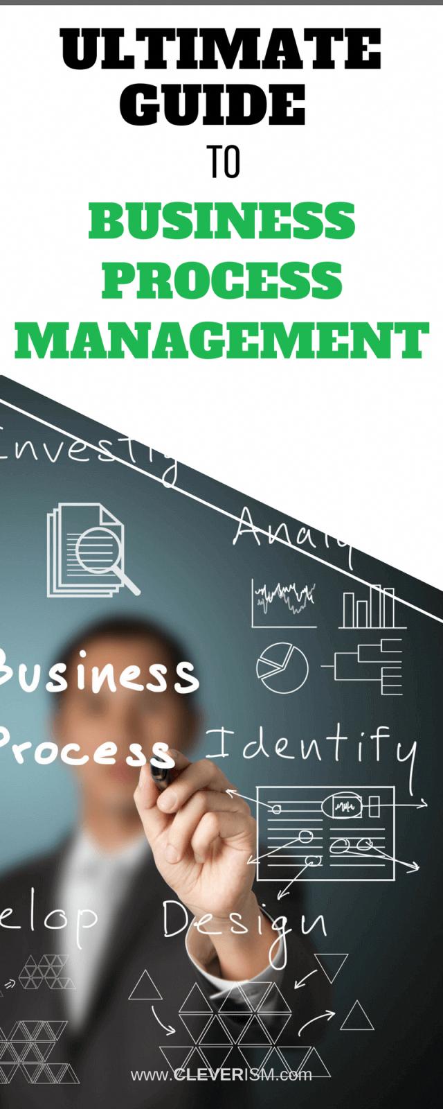 Business Management Associate Degree Jobs Whatcanyoudowithabusinessdegree Business Process Management Business Process Business Management Degree
