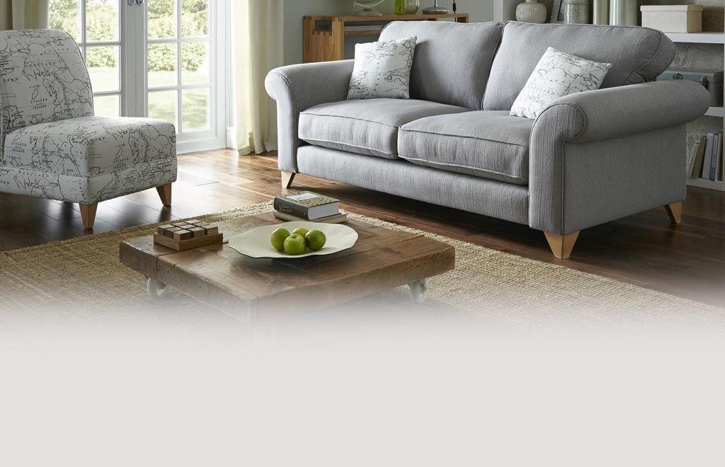 Latitude Sofa Home Sofa Offers