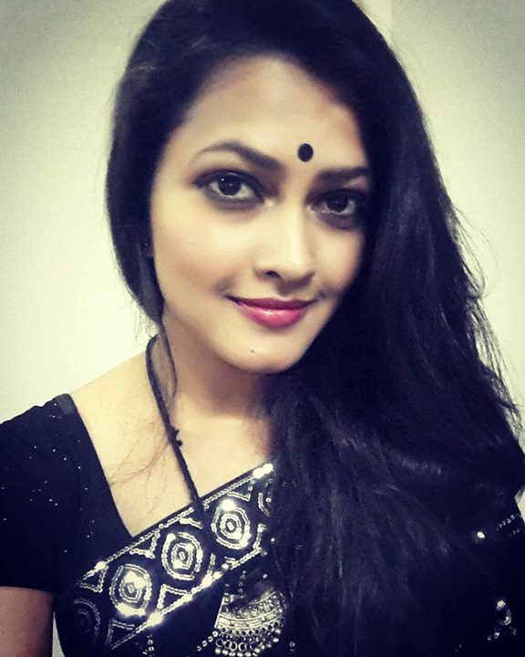 #APITConnect - This is for the bindi love!  by Priyanka Barve http://bit.ly/1XpFyc5