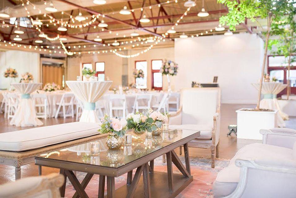 Market Hall Raleigh Nc Affordable Wedding Venue Affordable Wedding Venues Wedding Catering Near Me Nc Wedding Venue