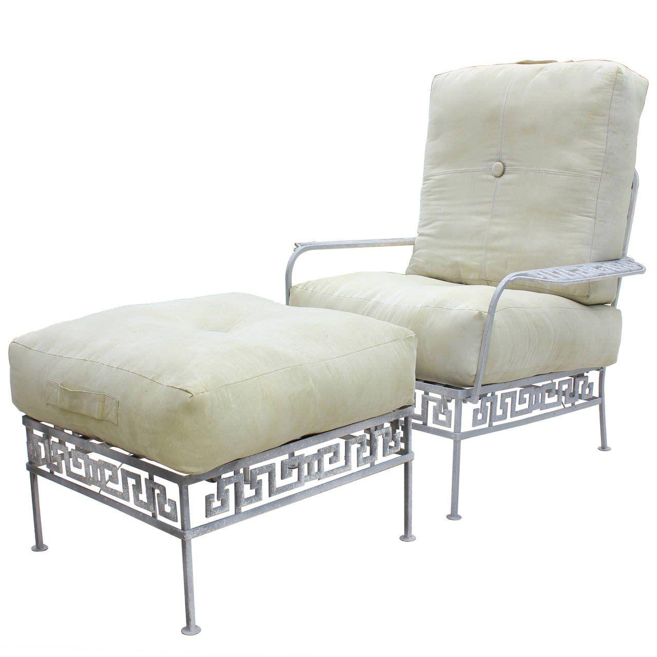 Ungewöhnlich Bold Design Ideas Sessel Antik Bilder - Die Designideen ...