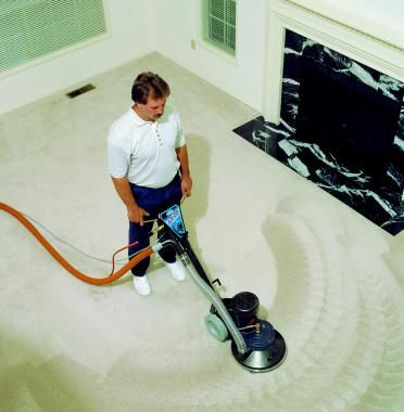 Carpet Tile Grout Cleaning Carpet Cleaning Hacks Best Carpet Cleaning Companies How To Clean Carpet