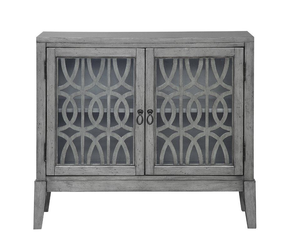 Rosehill 2 Door Accent Cabinet Accent Doors Accent Cabinet Accent Chests And Cabinets
