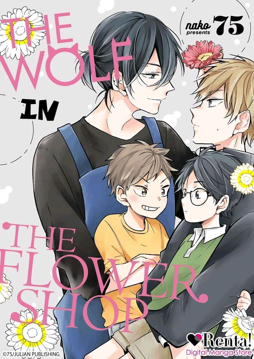 Pin On Manga Manhwa Manhua Novel