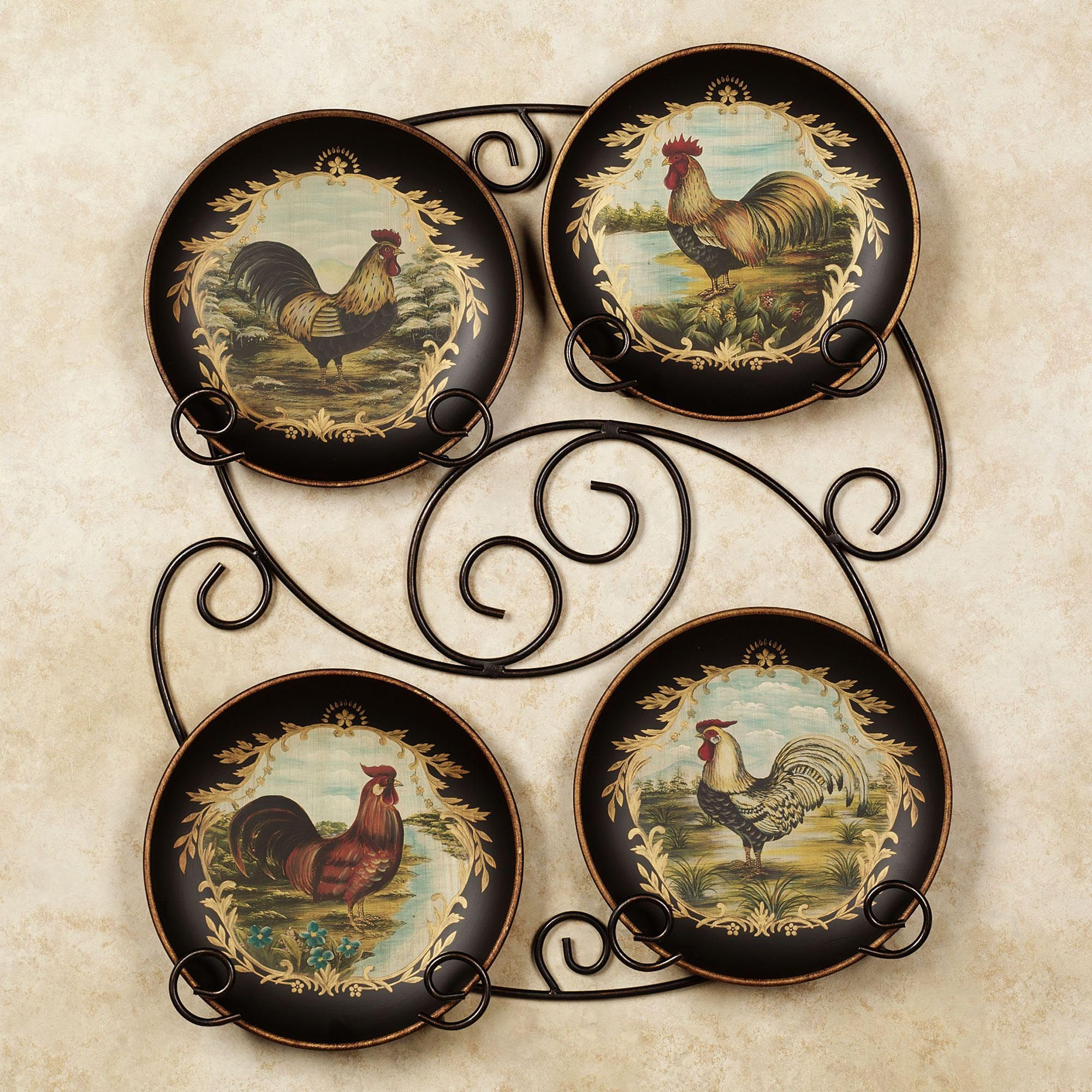 Variety of Decorative Plates for Wall  Wall Hangers For Decorative Plates. Wall hangers for decorative plates. & Wall Hangers for Decorative Plates | Decorative Plates | Pinterest ...