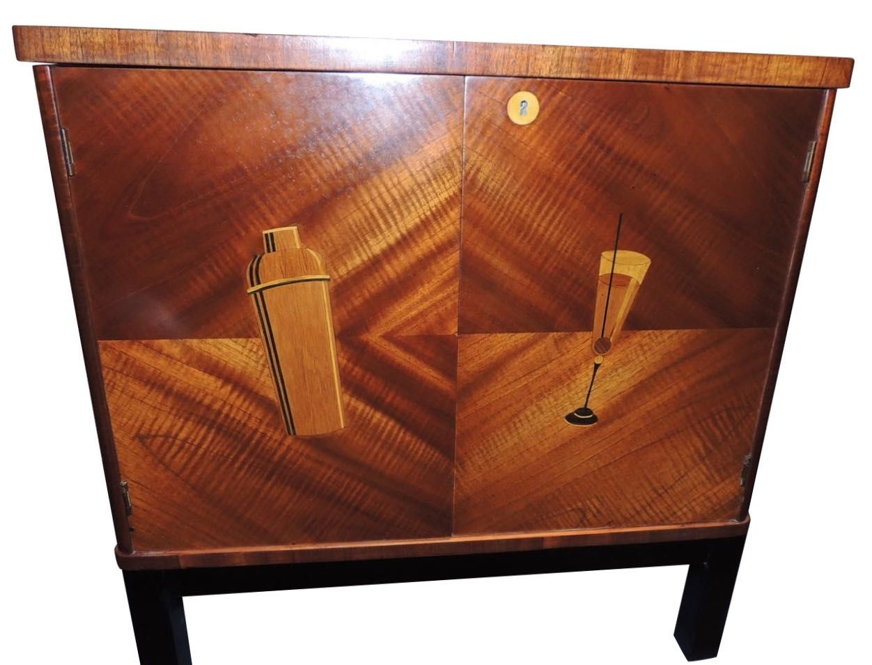 Gentil New Art Deco Furniture. Fine Art Art Deco Collectioncom Specializes In  French Furniture Antique With