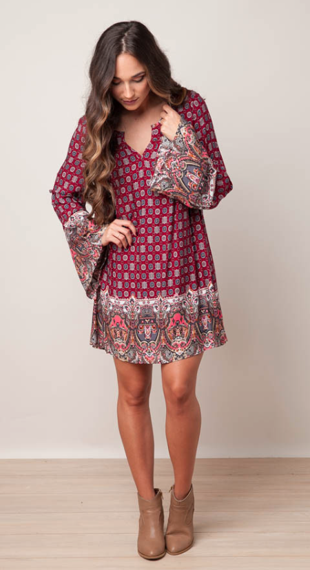 What to wear to a barn wedding in the fall wedding for Fall dresses for a wedding guest