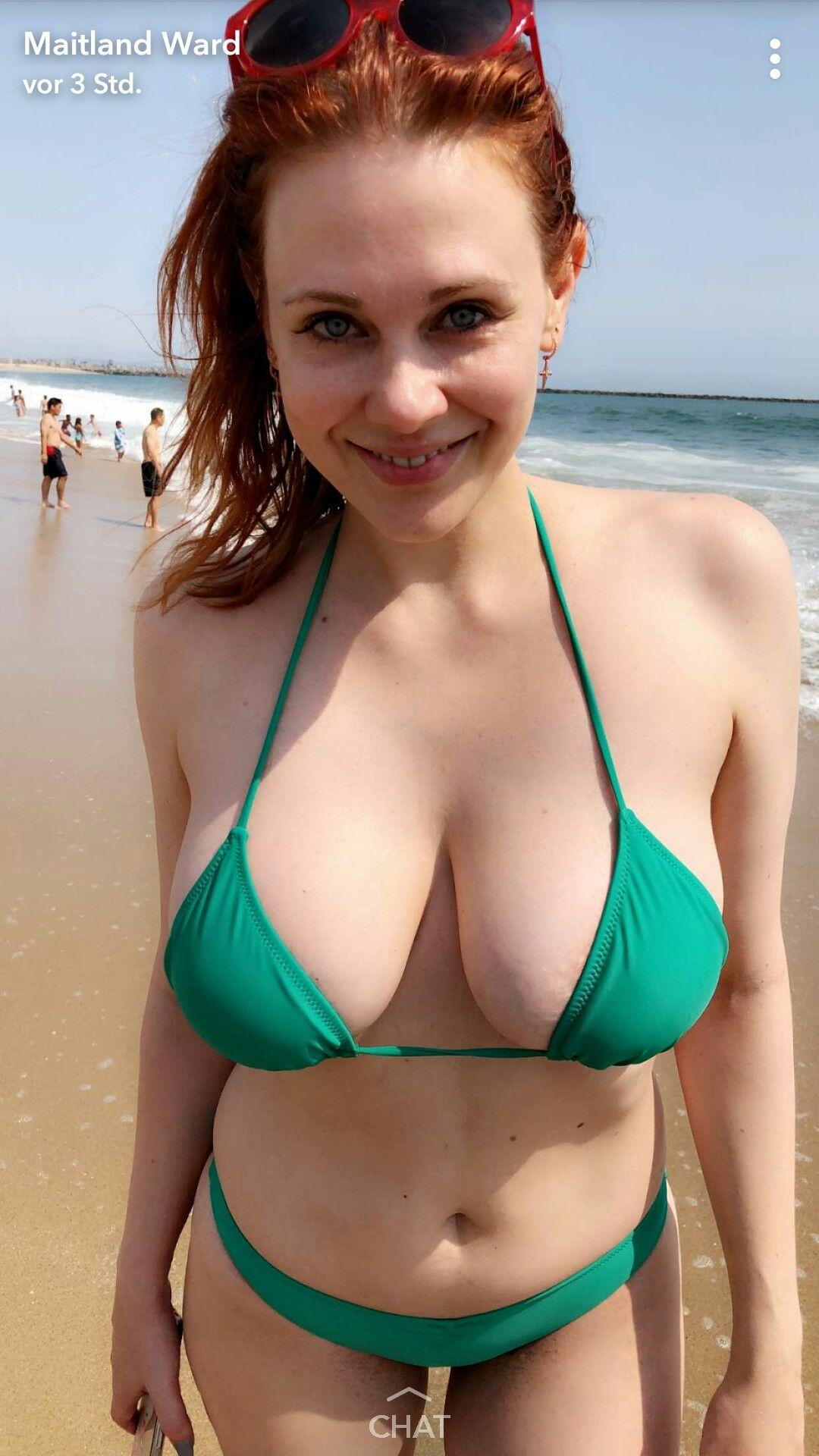 nudes (66 photo), Boobs Celebrity photos