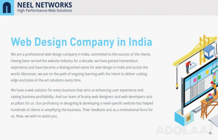 Professional And Low Cost Web Design Company In India Web Design Web Design Company Web Design Design Company