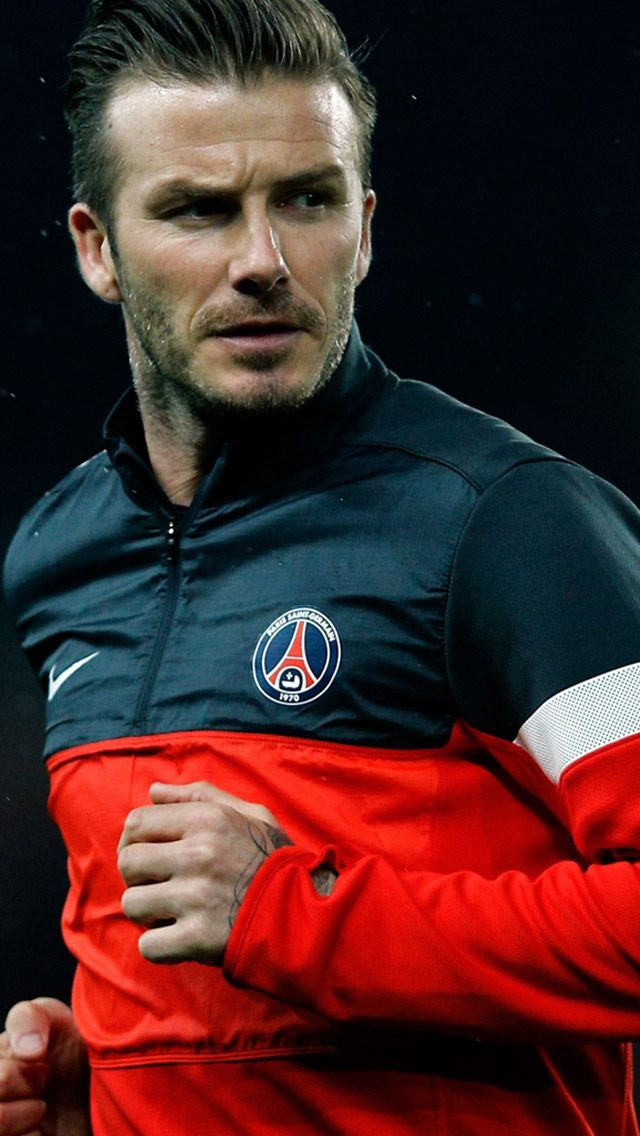 David Beckham Iphone 5s Wallpaper David Beckham Beckham David Beckham Wallpaper