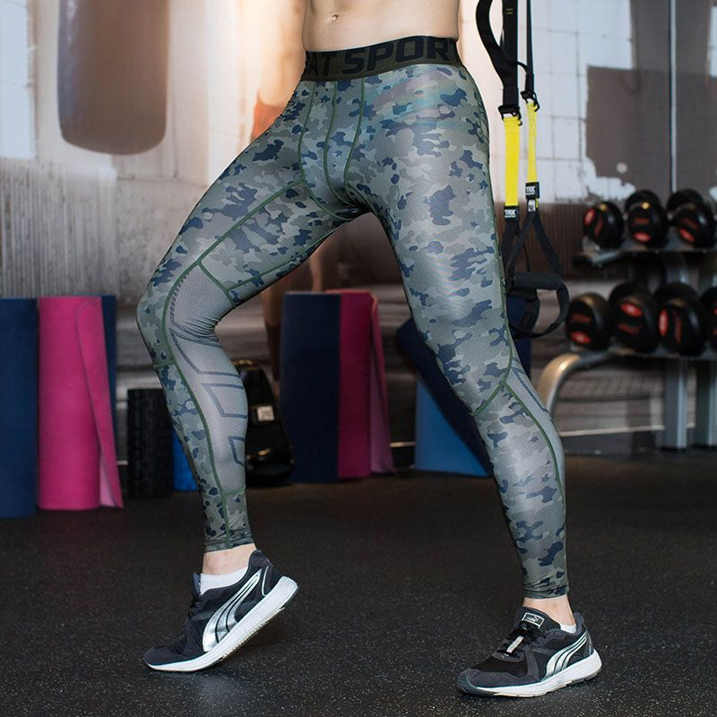 55 Best Man Gym Wears Images On Pinterest: A Men's Shorts + Tights