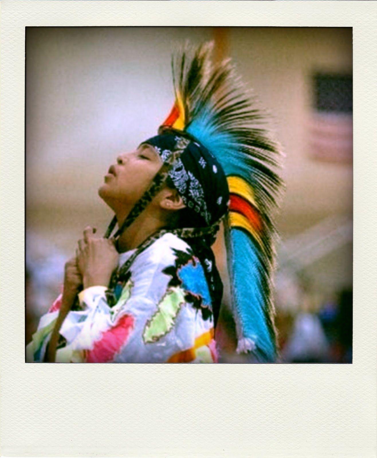 Native+American+Day.jpg (1316×1600)