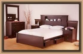 Resultado de imagen para camas de madera modelos modernos camas
