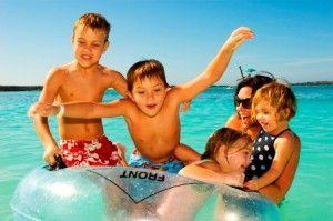 El 77% de los clientes extranjeros de Lowcostholidays viajó a España en Navidad