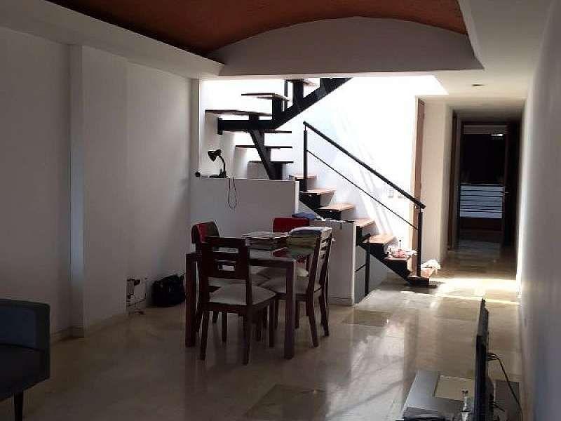 Vendo Apartamento en Menga, Cali, Valle, Colombia