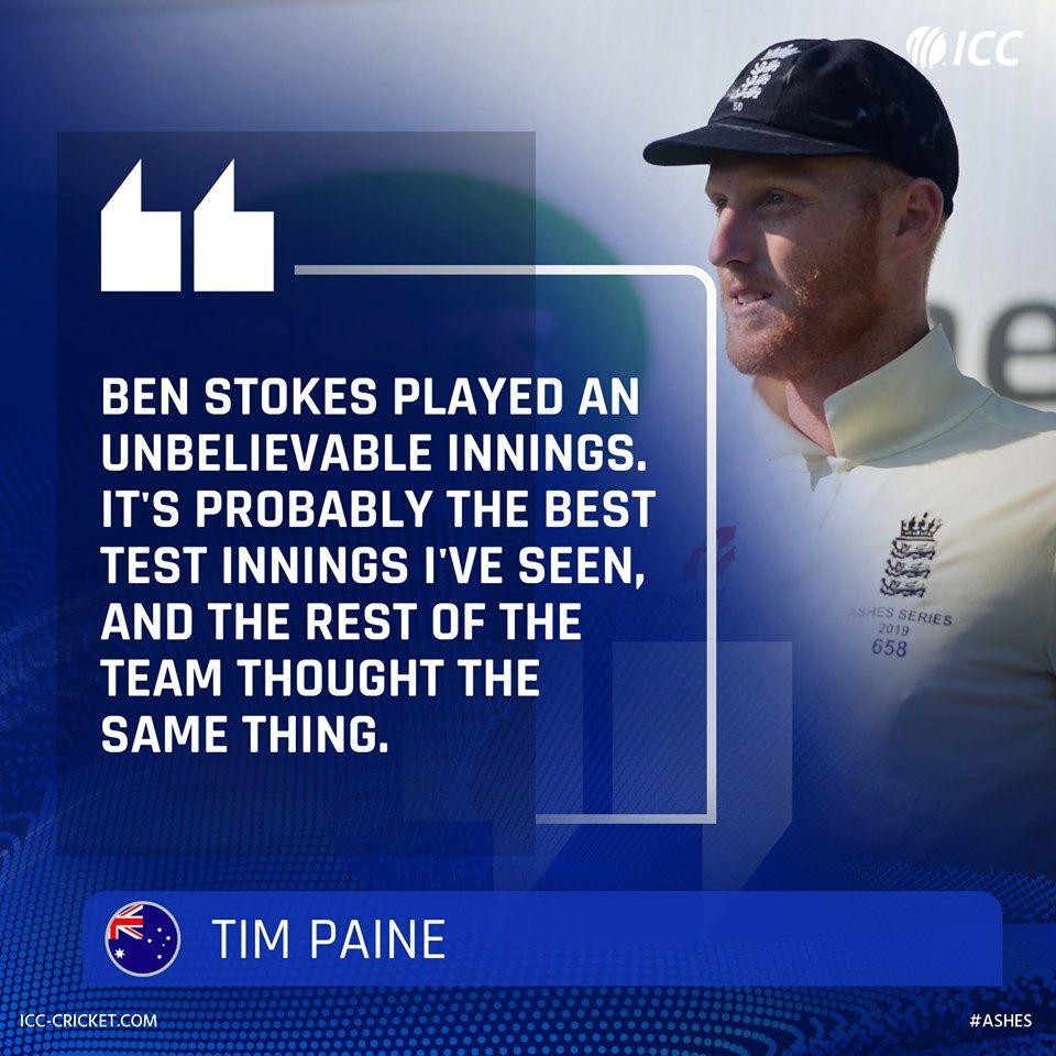 Pin By Sam Jeez On Cricket Cricket Quotes England Cricket Team Ben Stokes