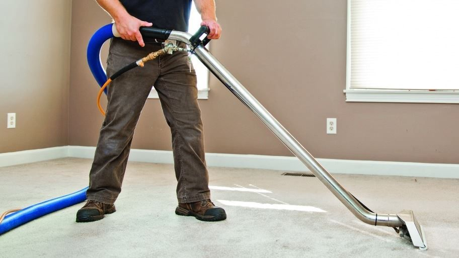 Perfect Steam Cleaning A Wool Rug In 2020 How To Clean Carpet Carpet Steam Cleaner Carpet Steam