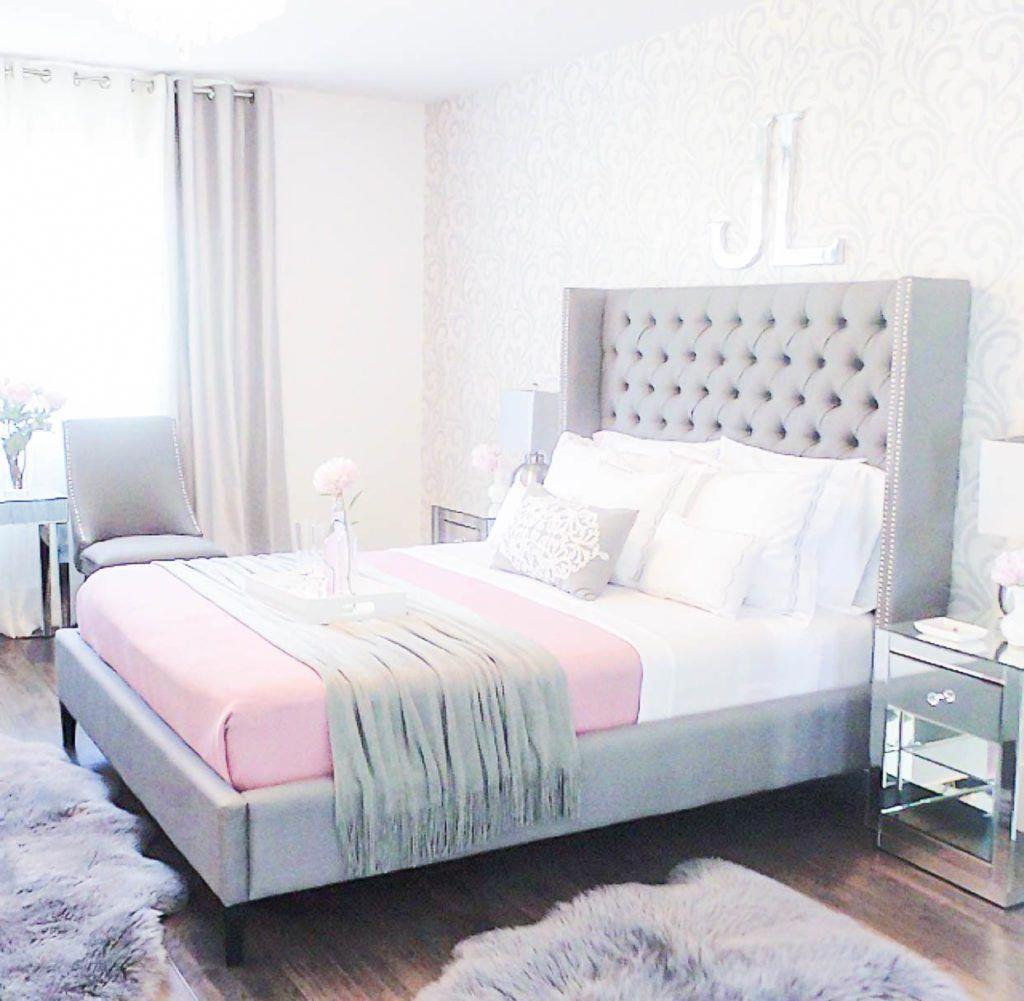 Italien Meubles Classique Italienne Meubles Chambre Italienne Ensembles Italienne Decorrustiqueglam Pretty Bedroom Grey Bedroom Decor Blue Themed Bedroom