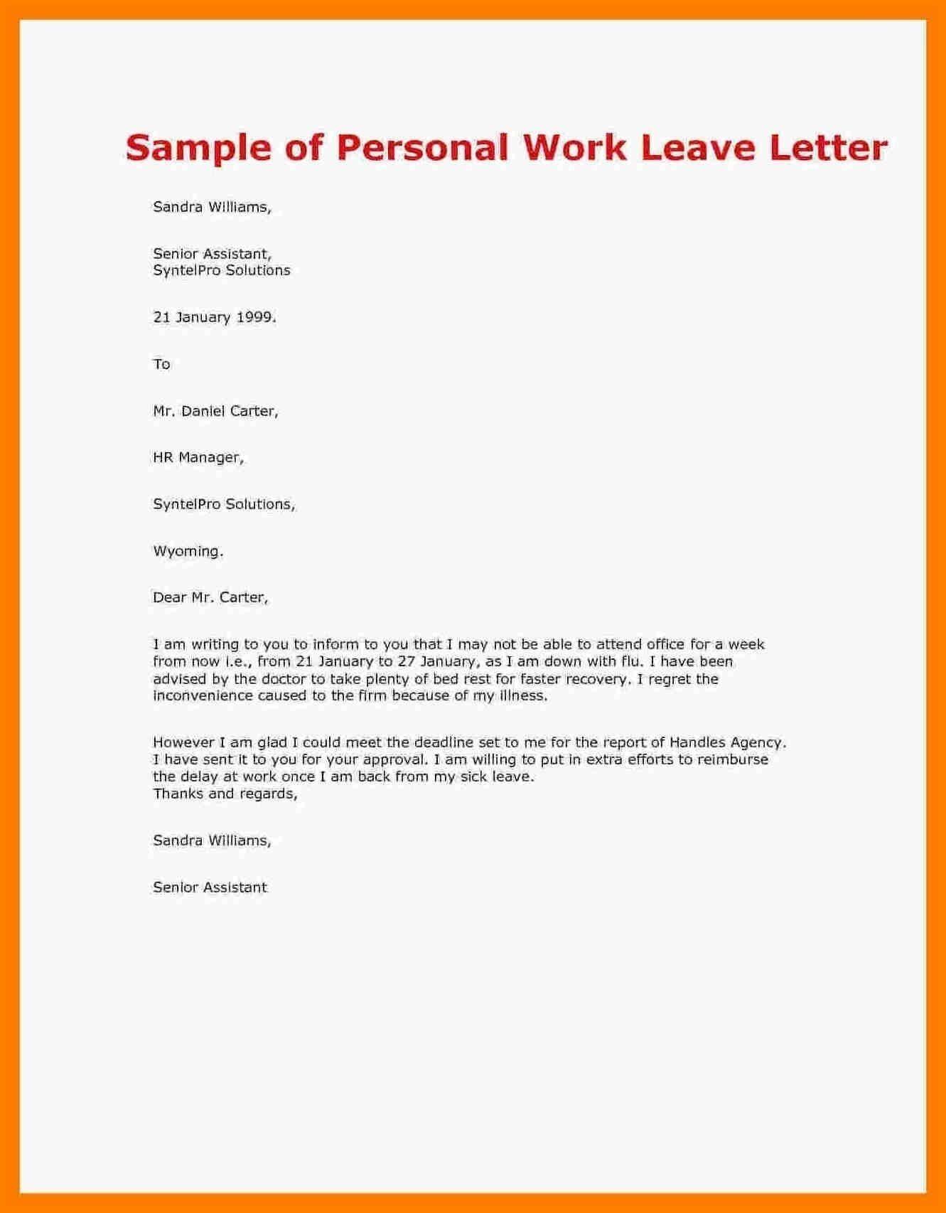 Valid Request for Regularization Letter format Lettering