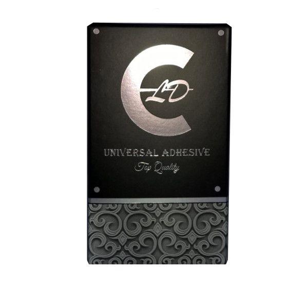 Colla universale cld per parati vinilici carta espansi