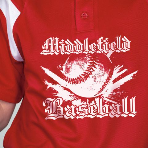 baseball jersey design add your teams name qba 247 more ideas at - Softball Jersey Design Ideas