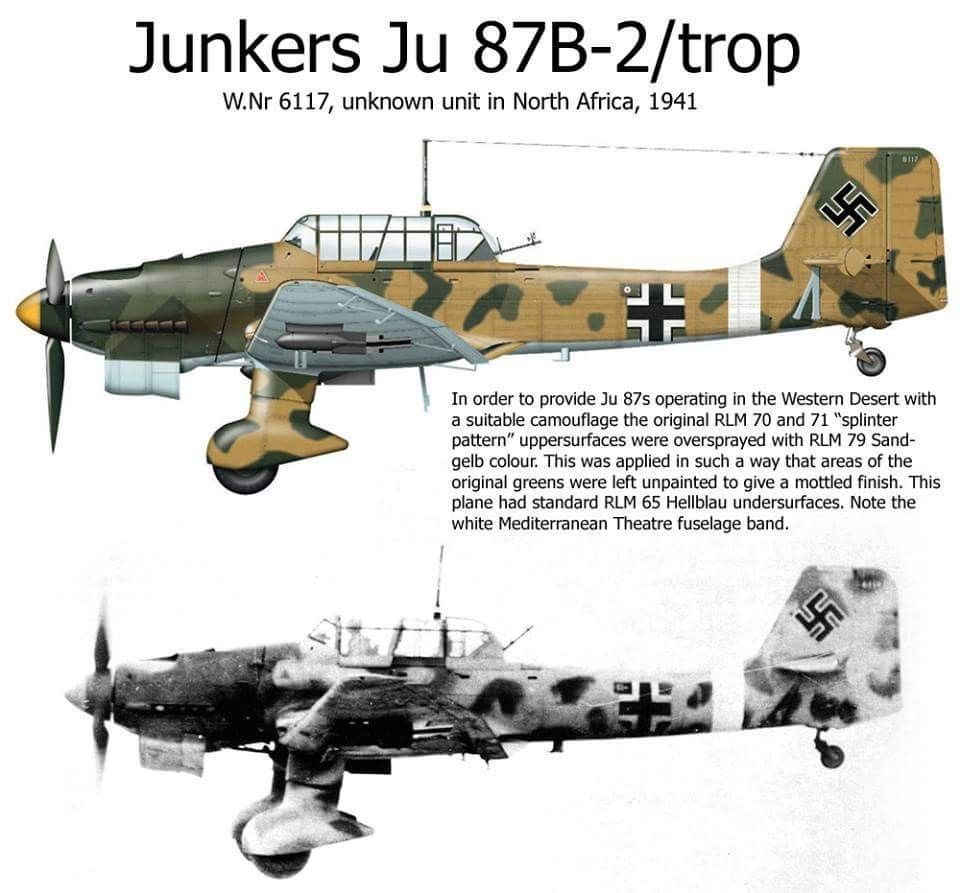 Pin by jim simrall on planes pinterest aircraft luftwaffe and vehicle nvjuhfo Choice Image