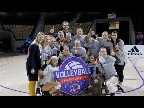 The Ncaa Hosts A Televised Volleyball Selection Show Where Players Learn What Teams Qualified To Play In The Ncaa W Volleyball Volleyball News Women Volleyball