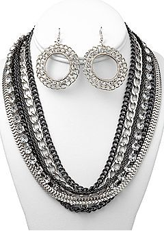 Women s Necklaces 18123ba96