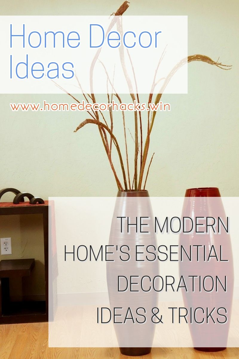 Tips and advice for designing your home   interior check this useful article also rh pinterest