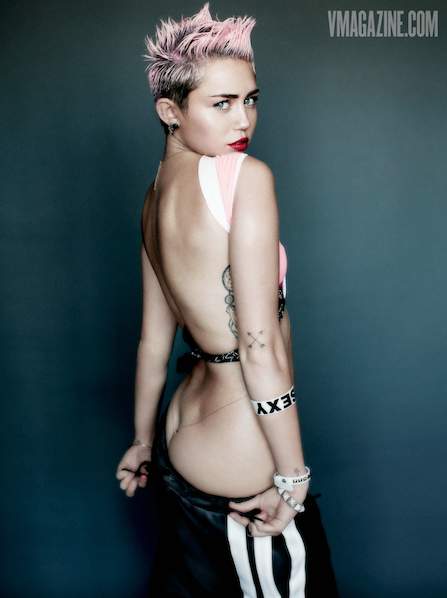 pictures-of-miley-cyrus-butt-wetlook-fucked