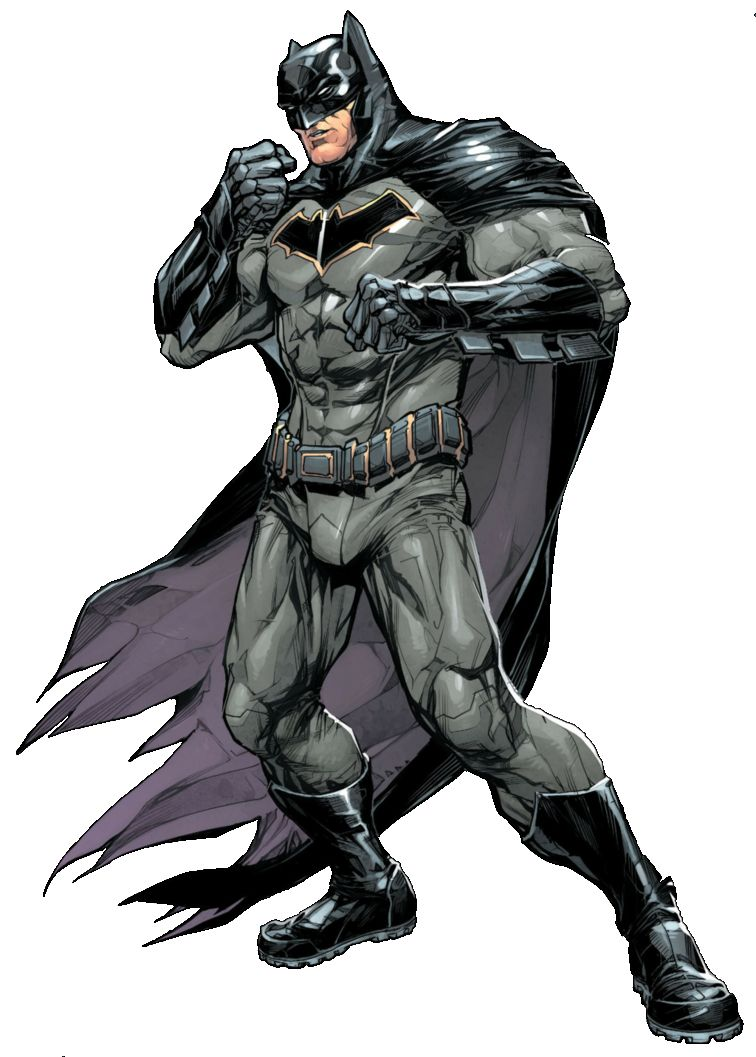 Worst Batman Costumes Marvel And Dc And Dragonball Pinterest
