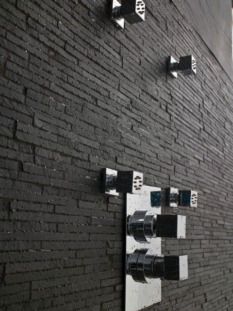 Carrelage porcelanosa / tiles on wall Super comme carrelage de